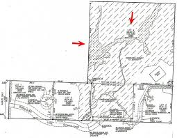Bellingham Washington Map by 2580 Burnhaven Lane Bellingham Wa 98226 Mls 772270 Redfin