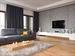 bedroom design ideas wonderful modern gray bedroom what color