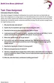 lesson plan comparatives worksheet free esl printable worksheets