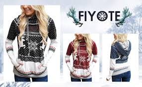 sweater ideas 20 sweater ideas for to wear this