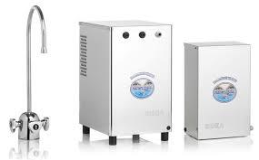 depuratore acqua rubinetto depuratore acqua di casa per uso domestico acquasuit