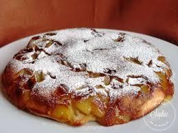 cuisiner le fenouil à la poele agréable cuisiner le fenouil a la poele 2 g226teau aux pommes