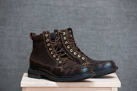rugged boots mens roselawnlutheran