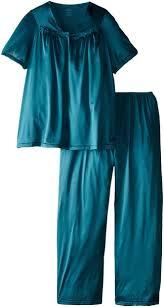 Vanity Fair Nightwear Cheap Plus Size Pajama Find Plus Size Pajama Deals On Line At