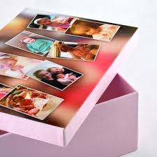 personalized box personalized keepsake photo boxes personalized photo box
