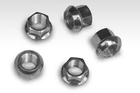mercedes wheel nuts open end small seat lug nuts for mercedes audi and vw wheels