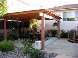 outdoor ideas plastic patio covers aluminum patio cover