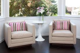 swivel upholstered chairs living room nice small upholstered armchair swivel chair on upholstered