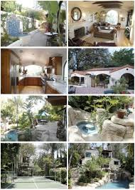 demi lovato gawker this is the los angeles home that disney princess turned rehab seeker demi lovato purchased for her family back in august it features a private guesthouse