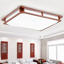 online buy wholesale decorative light fixtures from china