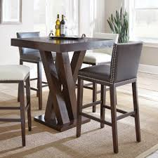 personable room and board dining tables provisionsdining com