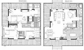 free mansion floor plans japanese mansion floor plans luxury build your own floor plan 100