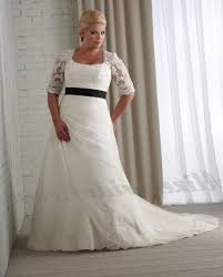 wedding dress traditions non traditional plus size wedding dresses pluslook eu collection