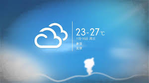 themes for mihome apk xiaomi miui mihome launcher live weather wallpaper 小米桌面动态场景