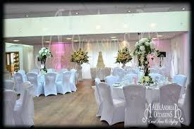 chair covers wedding kitchen wedding chair covers hire summer dress for your inspiration