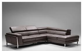 Modern Sofa White Png Livingroom Kootenai Moon Furniture