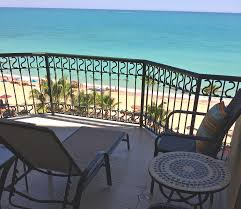 Rocky Point Beach House Rentals by Rocky Point Resort Rentals Puerto Penasco Book On Line Today