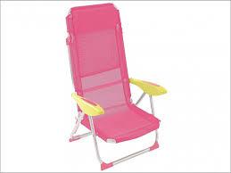 si e de plage pliant fauteuil fauteuil de plage de luxe meilleur de chaise longue plage