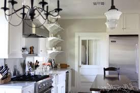 country kitchen canister set farmhouse kitchen lighting fixtures kenangorgun com