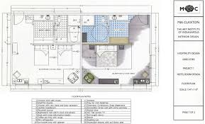 floor layout designer room layout designer home planning ideas 2017