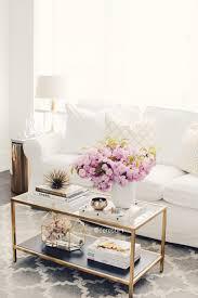glass coffee table decor coffee table tray ikea glass coffee table decorating ideas coffee