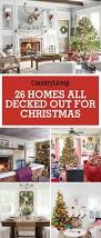 Decorating Ideas With Antiques 1731 Best Christmas Decorations U0026 Crafts Images On Pinterest
