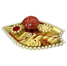 send rakhi within usa 20 best rakhi festival s special offer s send rakhi flowers