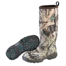 s muck boots sale arctic pro muck boot in mossy oak country mb acp moct the muck