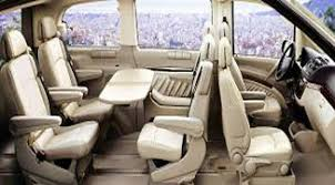 mercedes viano 8 seater mercedes viano seater mercedes viano 8 seater car hire in delhi