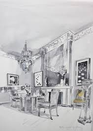 interiors u2014 mita corsini bland