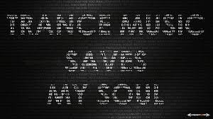 hd trance music wallpapers and photos hd music wallpapers