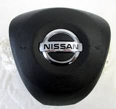 used nissan maxima sv parts for sale