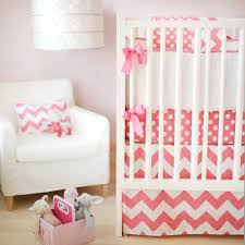 Pink And Blue Girls Bedding by Pink Bedding For Girls Pink Blue Girls Lace Ruffle Frilly Love