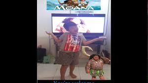 film moana bahasa indonesia full jojo he you re welcome moana lyrics lirik lagu moana versi