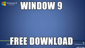 Windows Meme - download windows meme super grove