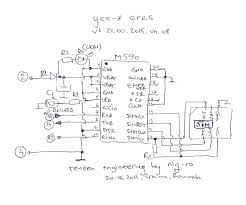 lexus parts manual arduinotehniq gprs module with m590 for sms projects part 1