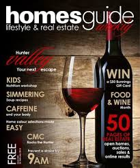 wine a you ll feel better sign1800 gift baskets homesguide portfolio by tonibernal issuu