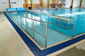 file colmslie pool indoor pool with disabled ramp 6983898375