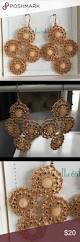 Battery Operated Gazebo Chandelier by Wedding Chandeliers For Sale Murano Gl Solar Chandelier Hanging