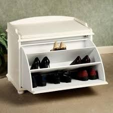 Small Storage Bench Small Storage Bench Large Image For Entryway Shoe Storage Bench