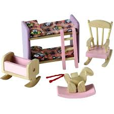 dolls houses u0026 dolls house accessories toys r us
