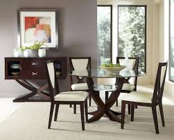 Dining Room Banquette Furniture Dining Room Banquette Sets Dining Room Sets Modern