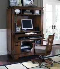 Computer Armoire Desk Cabinet Armoire Desks Home Office Desk Computer Desk Furniture Computer