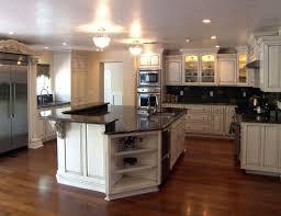 vintage kitchen cabinet hinges cabinet farmhouse style cabinet hardware amazing vintage kitchen