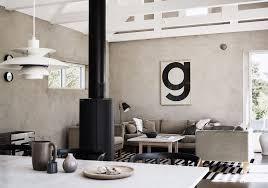 a home decor house tour archives interior design singapore home decor ideas