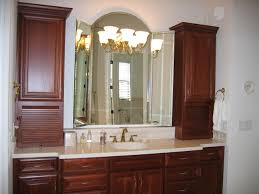 Kitchen Cabinets Raleigh Nc Kabinart 1st Choice Cabinets