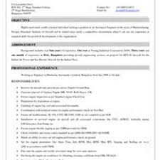 ultrasound technician resume sample frcse tests jet engines reduces noise pollution mechanic sucked turbine engine mechanic sample resume ultrasound technician resume turbine engine mechanic