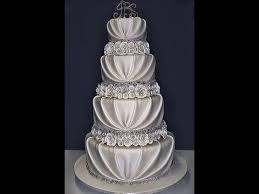 wedding cakes 2016 beautiful wedding cakes 2016