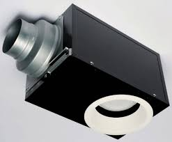 crawl space exhaust fan creative underairetm crawl space ventilation fans for air vent