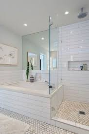 shower ideas for bathrooms 35 best inspire ideas to remodel your bathroom shower remodel